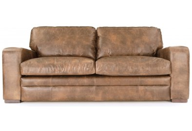 Urbanite Large 4 Seater Sofa Bed