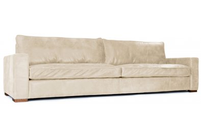 Battersea Large 4 Seater Sofa