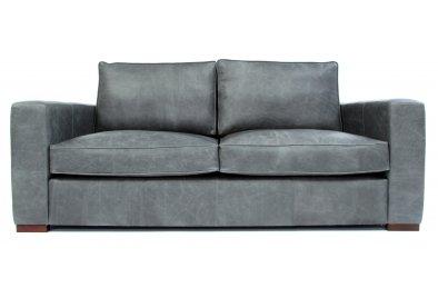Battersea Small 2 Seater Sofa ...