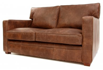 Whitechapel 2 Seat Sofa