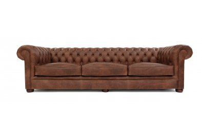 Light brown leather sofas page 12 of 15 for Sofa 45 grad
