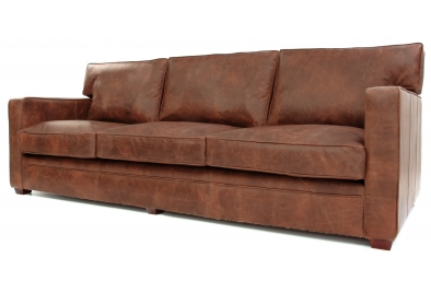 Extra Large Sofa Beds Leather Sofa Beds Old Boot Sofas