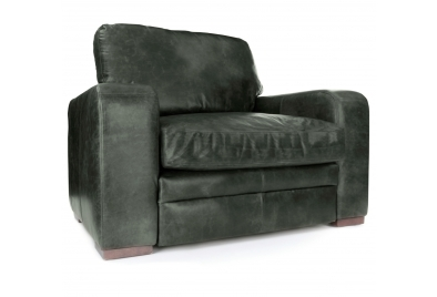 Urbanite Arm Chair