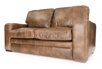 Urbanite Sofa Bed