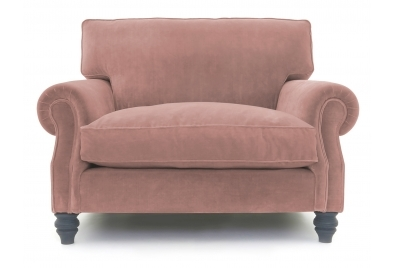 Hepburn Snuggle Chair