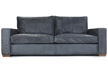 Battersea 2 Seat Sofa Bed