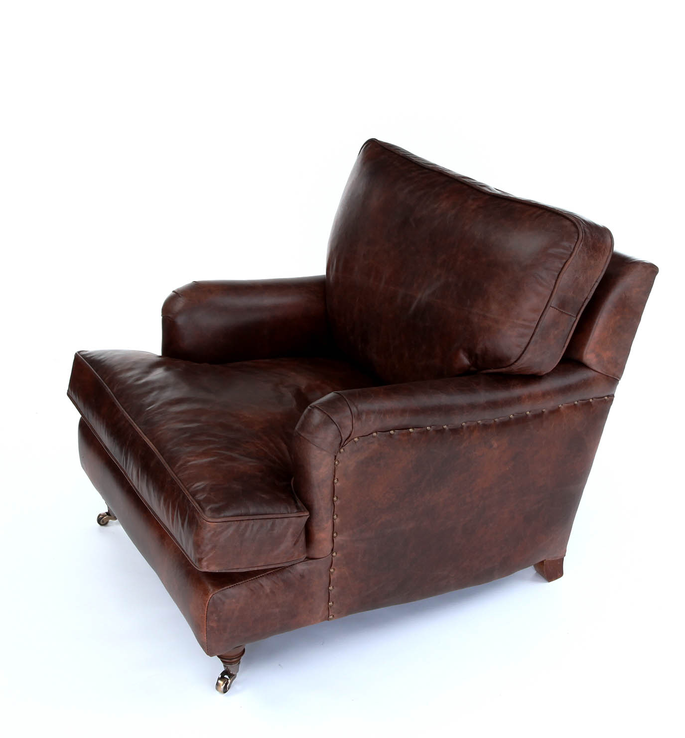Old Boot Sofas