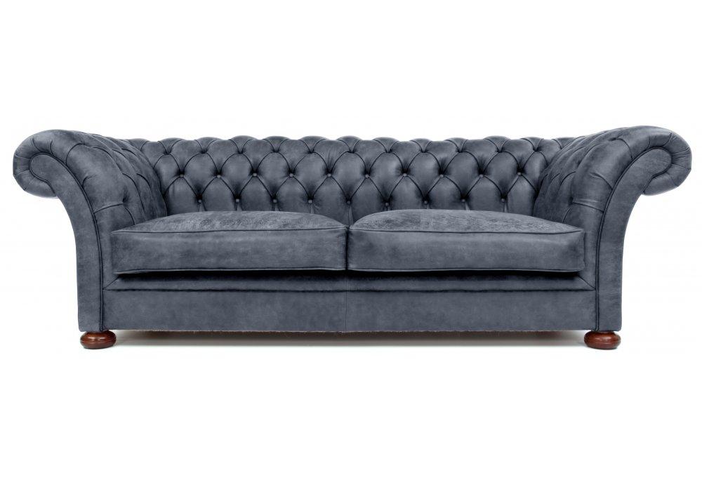 Sofa Bed 160cm