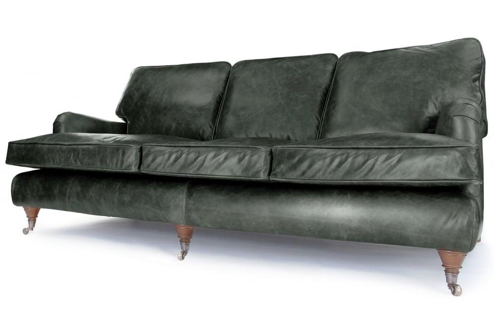 Howard Extra Large Sofa