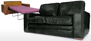3 Seat Sofa Bed  Sale