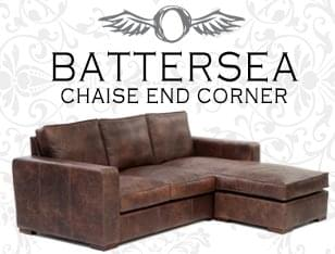 Discounted 3 Seat Sofas
