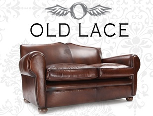 Old Lace