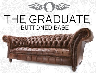 The Graduate Buttoned Base
