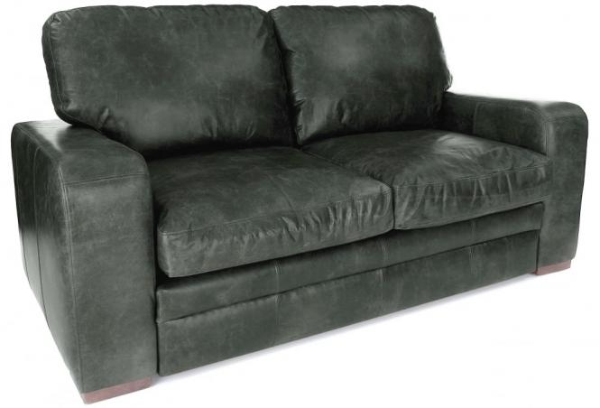 Urbanite 2 Seater Sofa Bed