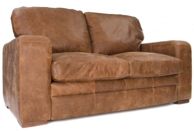 Urbanite 2 Seater Sofa