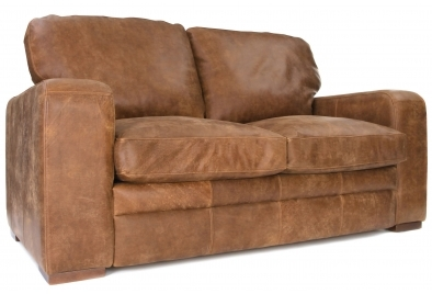 Urbanite 2 Seater Sofa