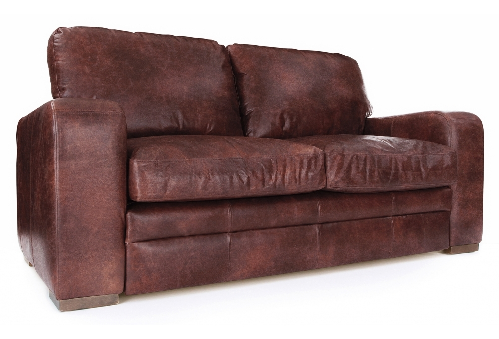 Prime Urbanite 3 Seater Sofa Bed Ncnpc Chair Design For Home Ncnpcorg