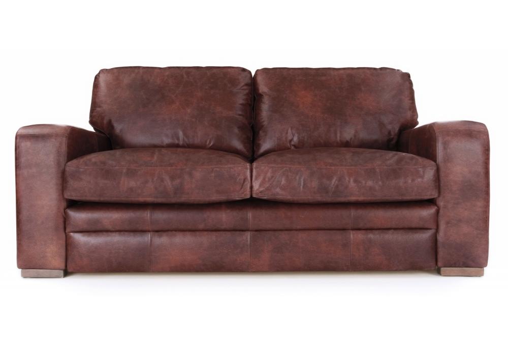 Wondrous Urbanite 3 Seater Sofa Bed Ncnpc Chair Design For Home Ncnpcorg