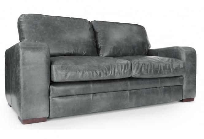 Urbanite 3 Seater Sofa