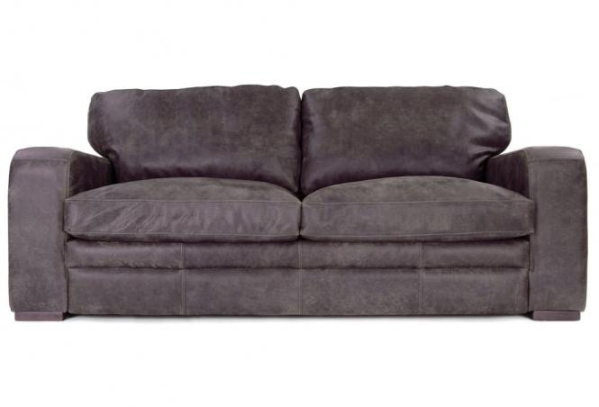 Urbanite Large 4 Seater Sofa Bed