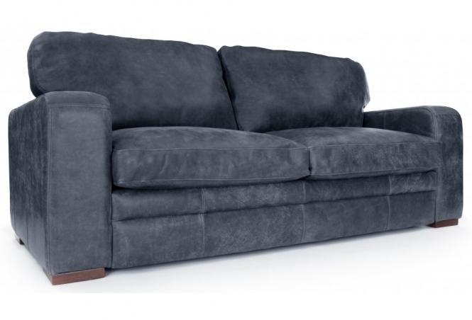 Urbanite Large 4 Seater Sofa