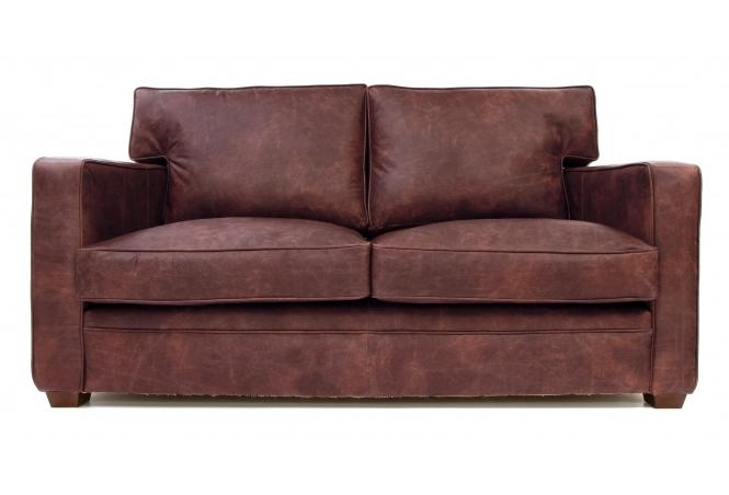 Whitechapel 2 Seat Sofa
