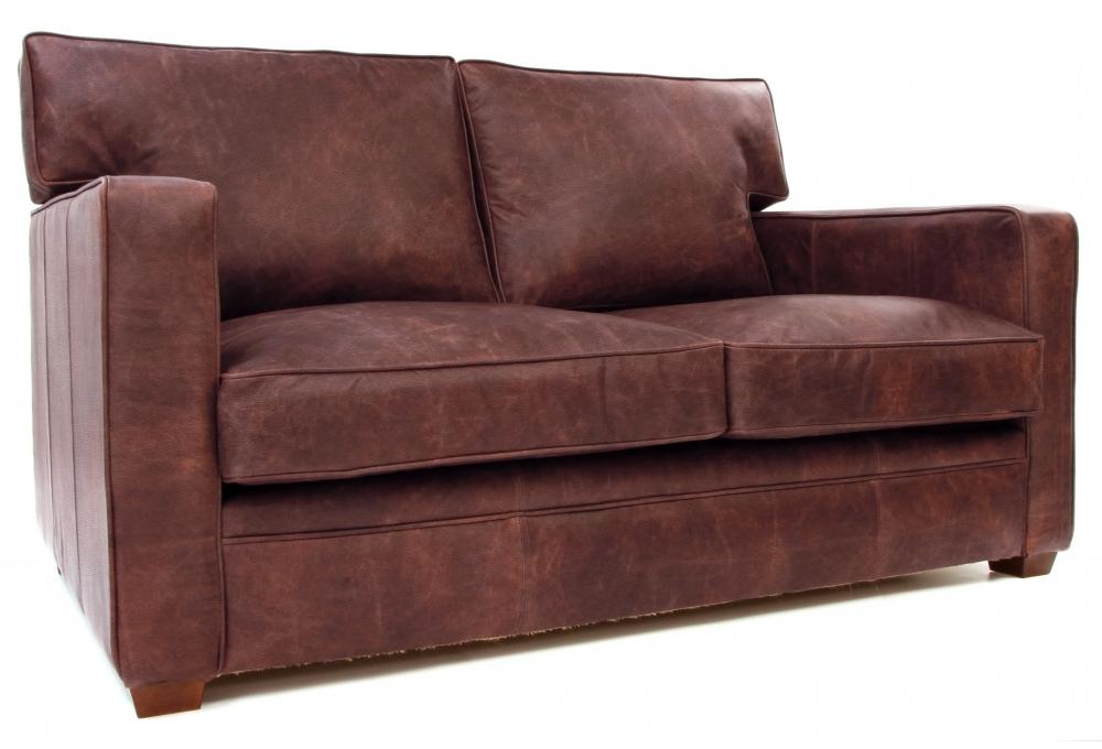 Sensational Whitechapel 2 Seat Sofa Pdpeps Interior Chair Design Pdpepsorg