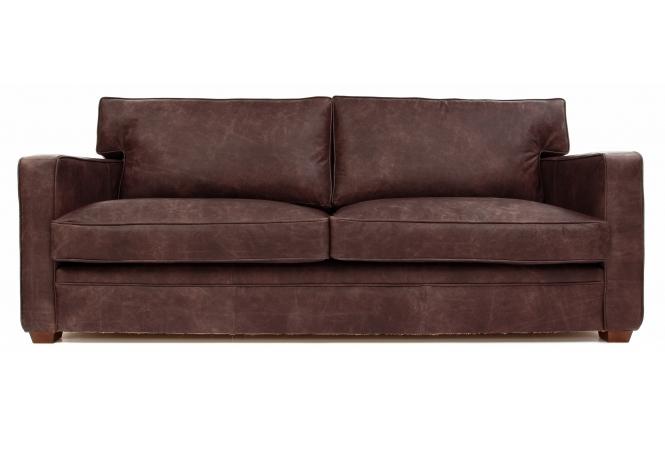 Whitechapel 3 Seat Sofa Bed