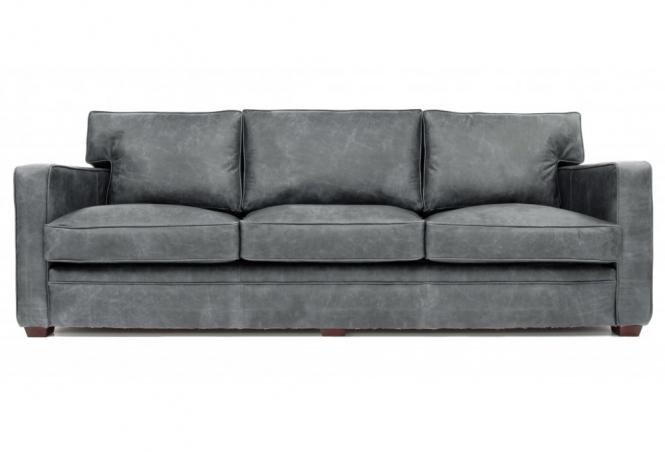 Whitechapel Extra Large Sofa Bed