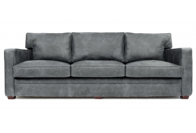 Whitechapel Extra Large Sofa Bed