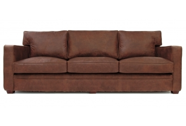 Whitechapel Extra Large Sofa