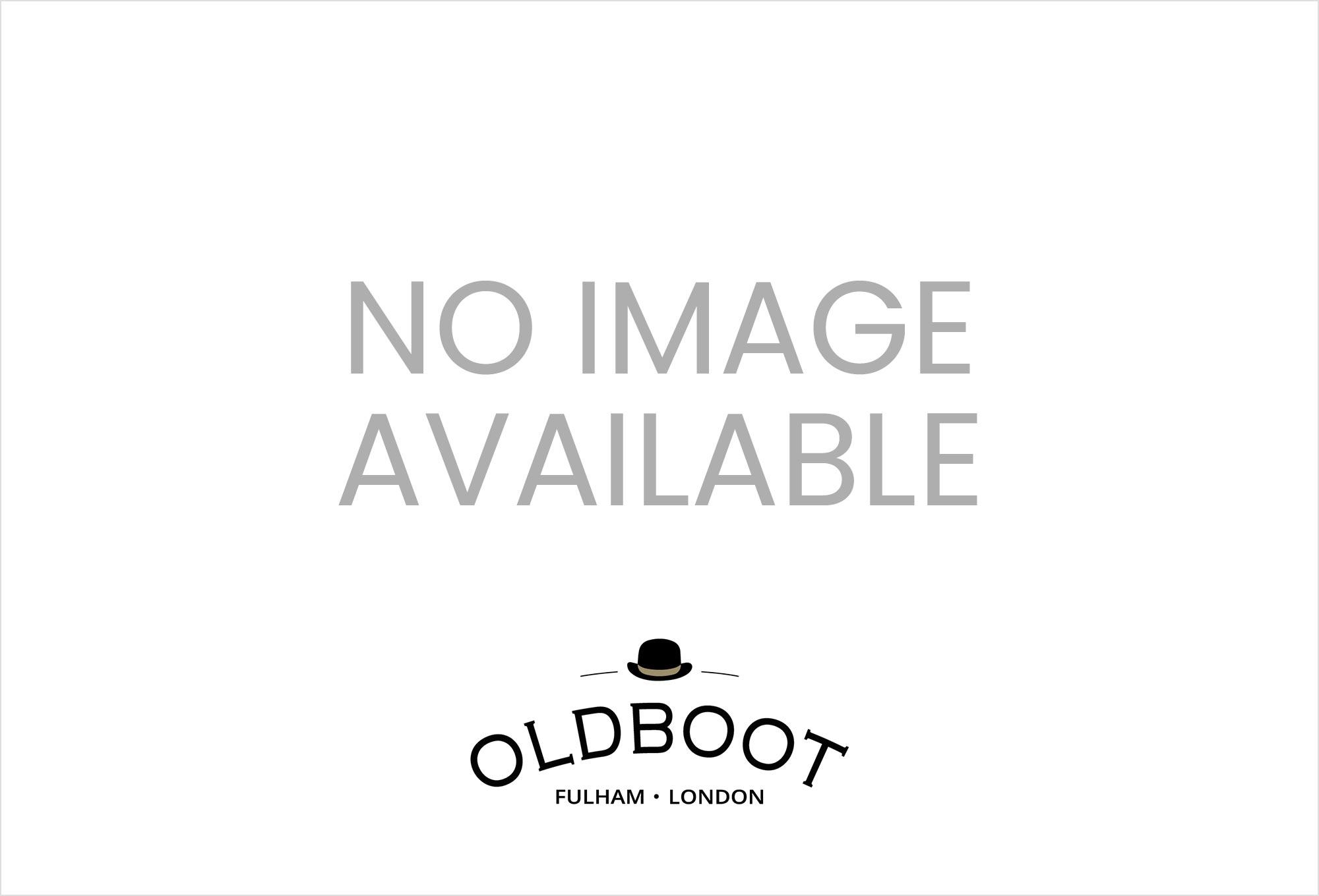 Whitechapel Vintage Leather Sofa Bed