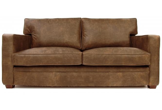 Whitechapel Large 2 Seat Sofa
